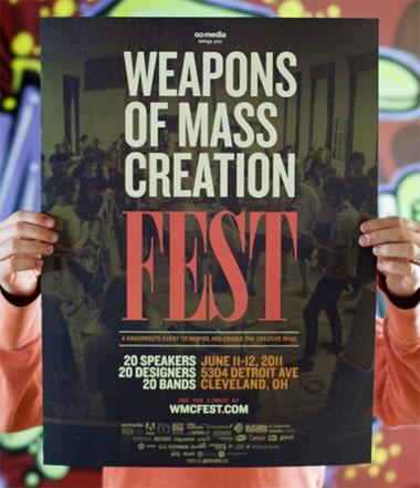 061211_wmcfest_poster.jpg