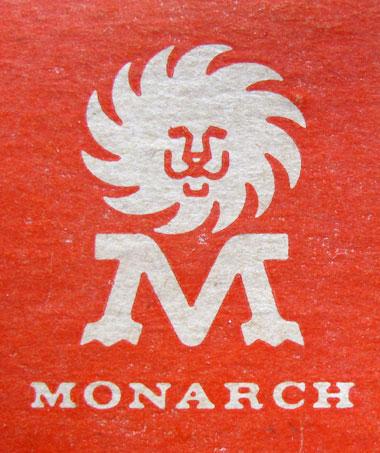 061509_monarch.jpg