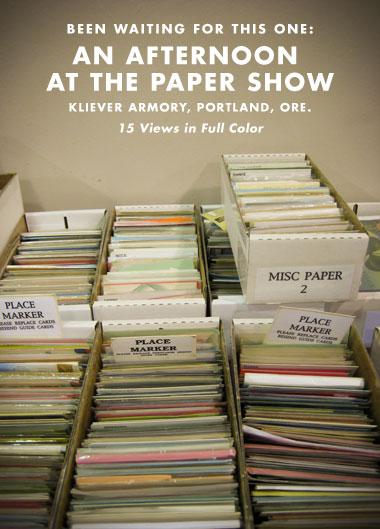 062108_paper_show_MAIN.jpg