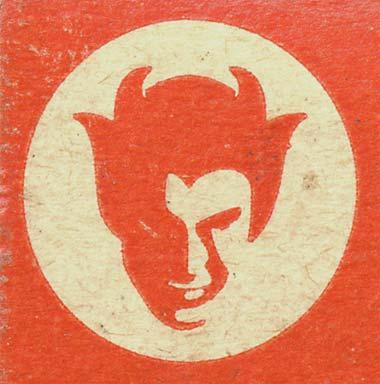 062109_red_devil.jpg