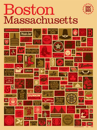 062212_boston_poster.jpg