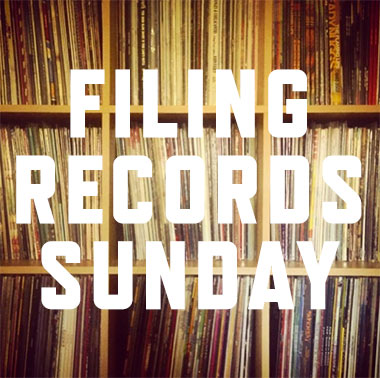 062214_filing_records.jpg