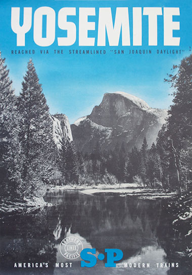 062214_yosemite_dreams.jpg