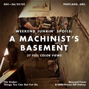 062909_machinist_basement.jpg