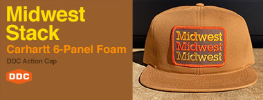 06_action_cap_midwest_stack_carhartt.jpg