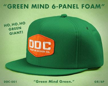 06_ddc-001_green_mind_green_6-panel.jpg