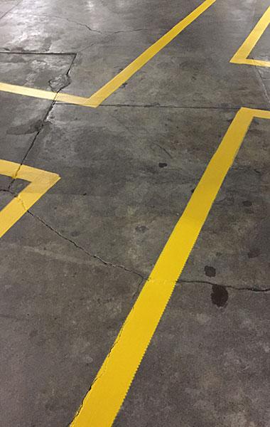 070115_new_parking_lot_lines.jpg