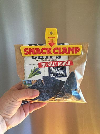 070215_snack_clamp_01.jpg