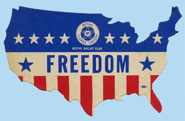 070408_july_fourth_freedom.jpg