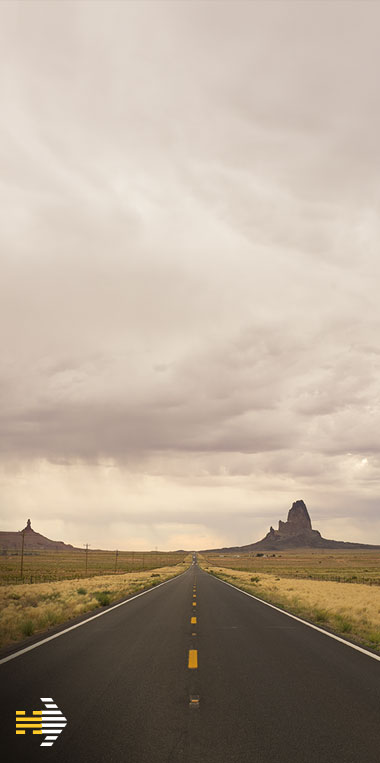 070414_monument_valley.jpg