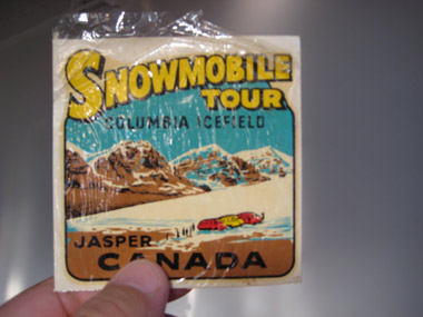 070908_snowmobile_jasper.jpg