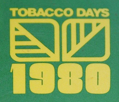 072014_tobacco_days.jpg