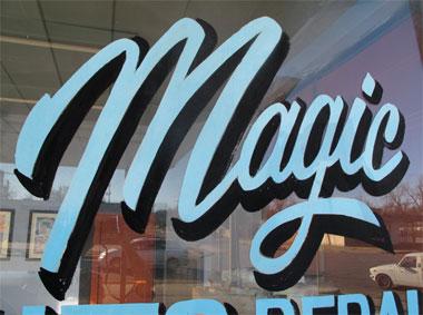 072210_magic_type.jpg