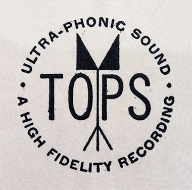 072614_ultraphonic_tops.jpg
