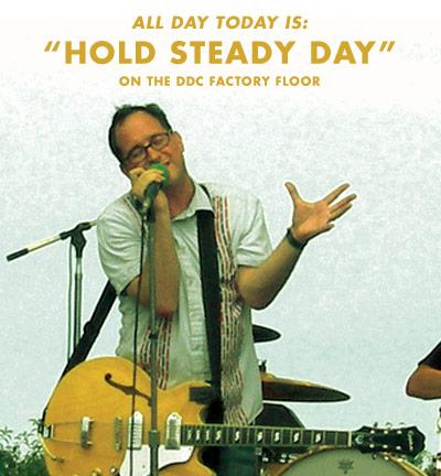 072708_hold_steady.jpg