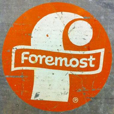 072710_FOREMOST.jpg