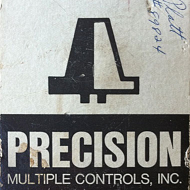 072810_precision.jpg