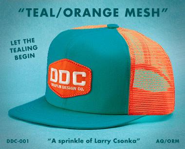 07_ddc-001_aqua_orange_mesh.jpg