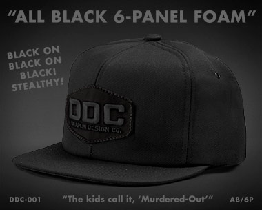 07_ddc-001_black_murdered_out_6-panel.jpg