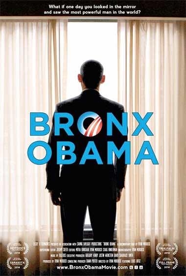 080114_bronx_obama.jpg