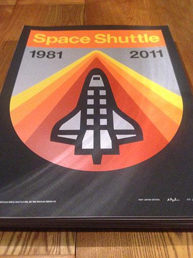 080513_shuttle_table.jpg