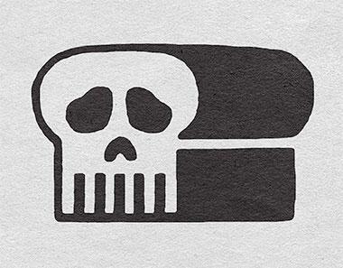 080815_death_loaf.jpg