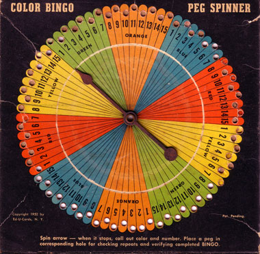 080912_COLOR_BINGO.jpg