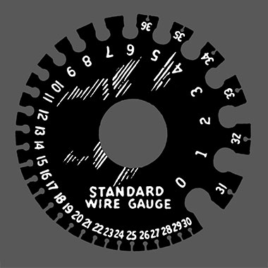 081015_wire_gauge.jpg