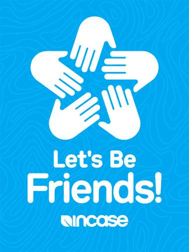 081110_incase_lets_be_friends.jpg