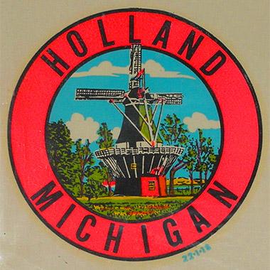 081714_holland.jpg