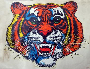 082014_tiger.jpg