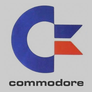 082310_commodore.jpg