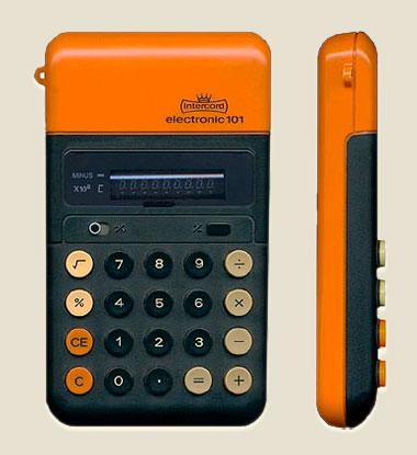 082510_calculator_greatness.jpg