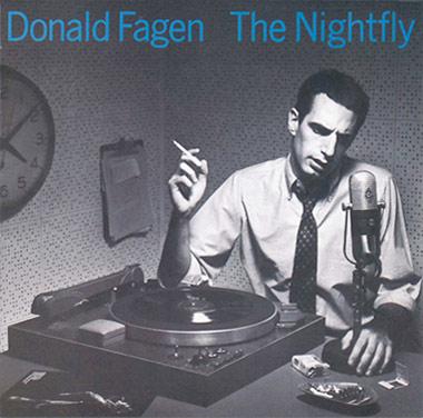 082515_fagen_nightfly.jpg