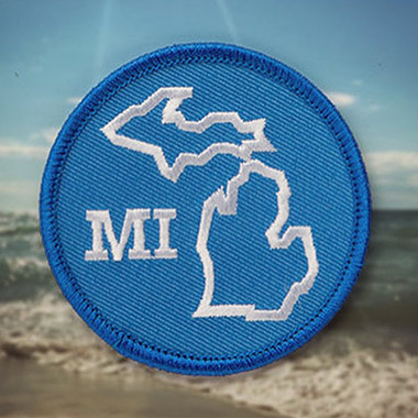 082715_michigan_patch.jpg