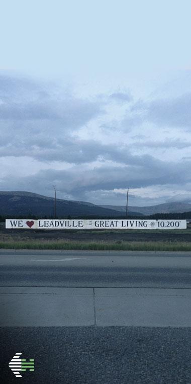 082814_leadville.jpg