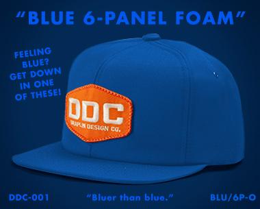 08_ddc-001_blue_orange_6-panel.jpg