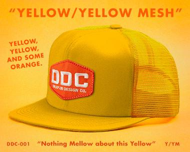 08_ddc-001_yellow_yellow_mesh.jpg