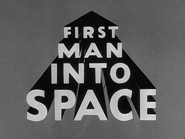 091510_firstmanintospace.jpg