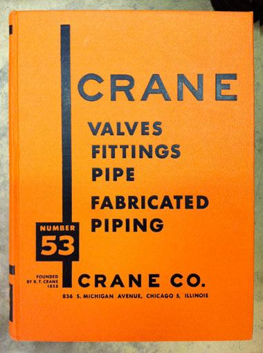 091811_crane.jpg
