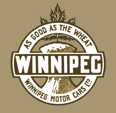 092010_winnipeg.jpg