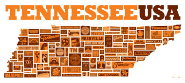 092012_TENNESSEE_poster.jpg
