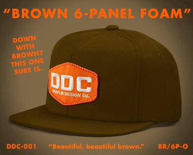 09_ddc-001_brown_orange_6-panel.jpg