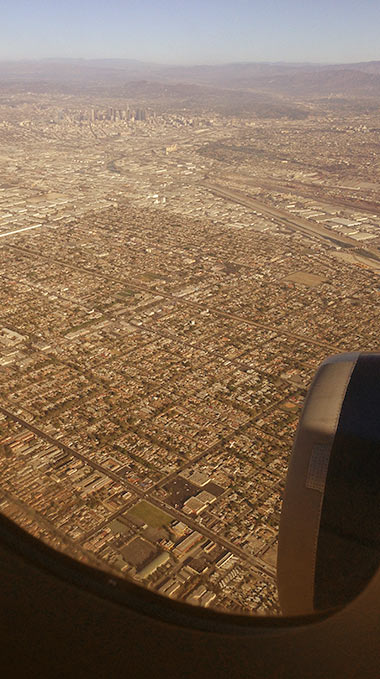 100614_flying_into_los_angeles.jpg