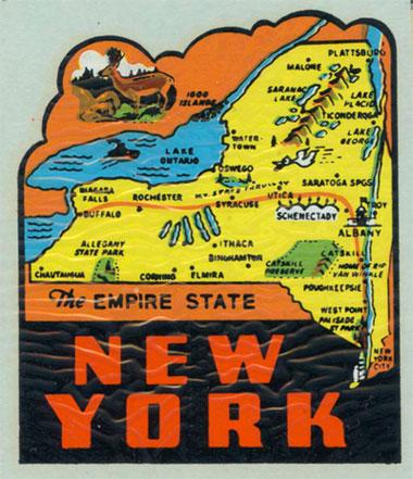 100812_new_york.jpg