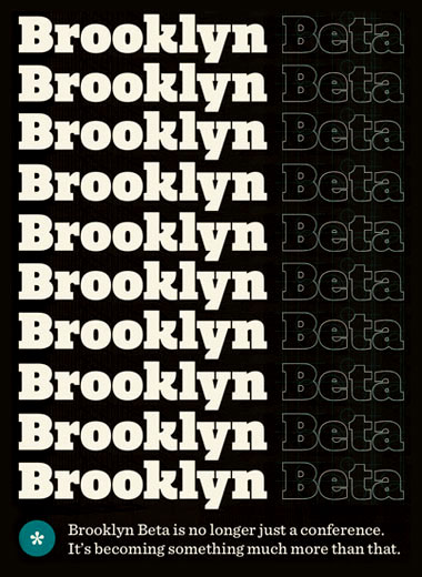 101012_brooklyn_beta.jpg