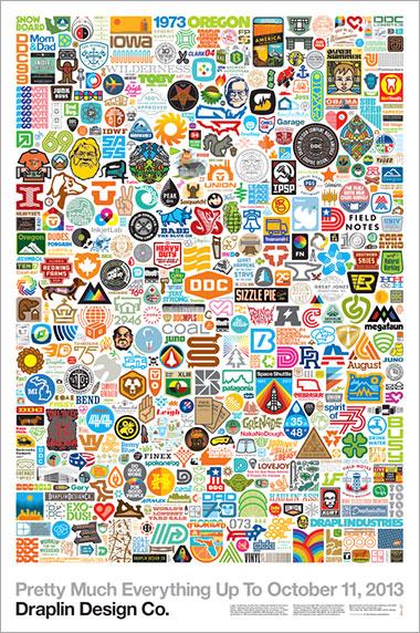 101113_pretty_much_everything_101113_poster.jpg