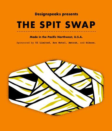 101211_spit_swap.jpg