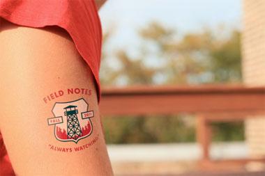101311_firespotter_tattoo.jpg