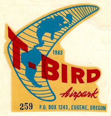 101412_t-bird.jpg